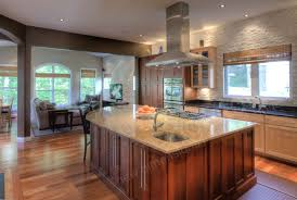 norstone blog natural stone design ideas and projects