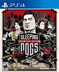 ps4 games black friday 39 best ps4 games images on pinterest videogames ps4 games and