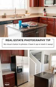 selling your home tips for staging your home for better real