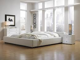White Bedroom Furniture Set For Adults 15 Top White Bedroom Furniture Might Be Suitable For Your Room