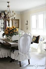 7 best voordeur van huis images on pinterest home crafts and live