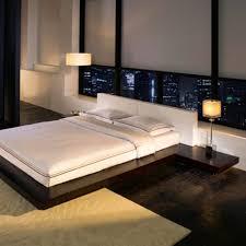 bedroom contemporary couple bedroom furniture great bedroom