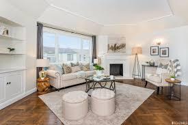 Ilya Tsay Mba San Francisco Luxury Real Estate