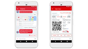 lexisnexis rewards code rcs google u0027s answer to imessage expands to 27 more carriers and
