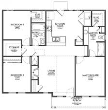 simple house designs and floor plans is listed in our simple house simple house designs and floor plans is listed in our simple house designs and floor plans