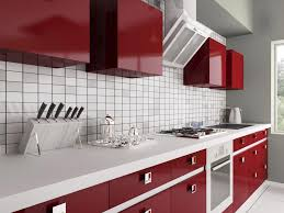 pull out shelves for kitchen cabinets u2013 helpformycredit com