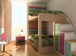 Unique Bedroom Ideas Bedroom Ideas Small Room Interesting Bedroom Ideas Small Spaces