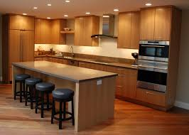 inspiring kitchen island ideas for small kitchens pics decoration small kitchen design trends island ideas for kitchens image hd