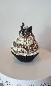 Chocolate Accents by 43 Best Photo Props Images On Pinterest Fake Cupcakes Photo