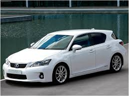 used lexus ct 200h f sport for sale 2012 lexus ct200h f sport review electric cars and hybrid