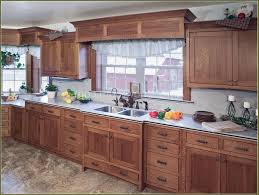 Top Of The Line Kitchen Cabinets Top Kitchen Cabinet Manufacturers Alkamedia Com