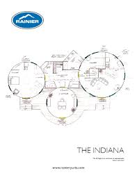 100 yurt home floor plans 28 get a plan awesome showy house corglife