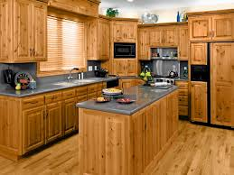Beautiful Kitchen Cabinets by Kitchen Cabinet Styles Pictures Options Tips U0026 Ideas Hgtv