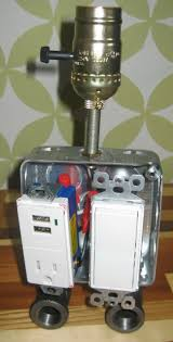 Kitchen Island Electrical Outlet Top 25 Best Installing Electrical Outlet Ideas On Pinterest