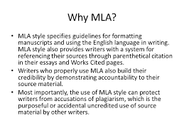 Essay Example Research Paper Mla Format General Essay Writing Tips     FAMU Online