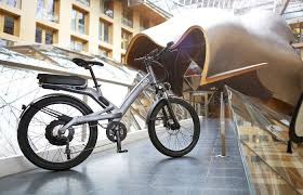 a2b electric bikes and ebikes a2b