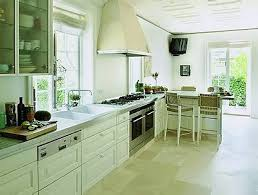 kitchen window design kitchen windows home design ideas pictures