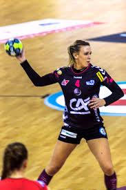 Brest Bretagne Handball