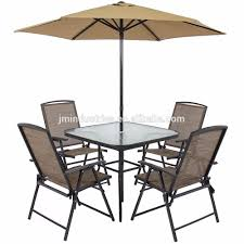 Wholesale Patio Dining Sets by Metal Craft Patio Furniture Metal Craft Patio Furniture Suppliers