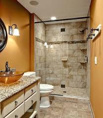Teak Floor Mat Laminateteak Wood Floor In Shower Mat Laferida Com Floor