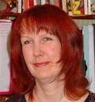 Janet Johnstone (jjohnstoneecho@hotmail.com) Contents: Key Qualifications - janet_big