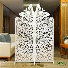 retractable room divider cheap room divider cheap room divider suppliers and manufacturers