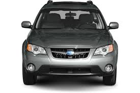 2010 subaru forester overview cars com