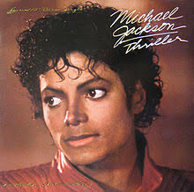 Mirror Mirror On The Wall Rap Song Thriller Song Wikipedia
