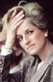 20672 best lady di images on pinterest princess diana wales and