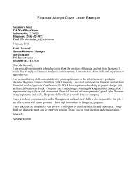 Cover Letter For Internship   cover letter templates