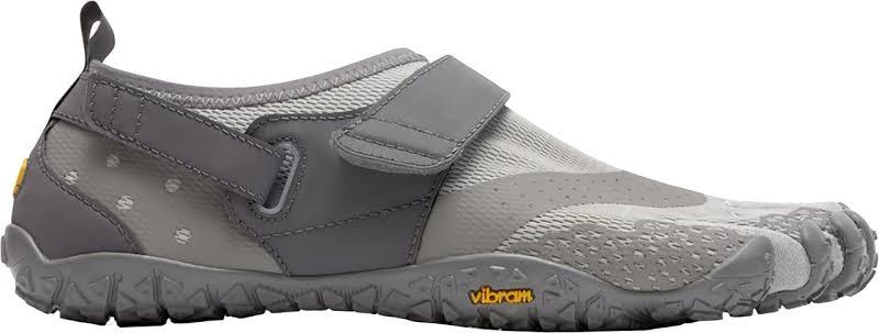 Vibram FiveFingers V-Aqua Water & Boat Shoes Grey 48 EU 18M730348