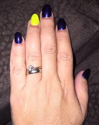 beyond nail and spa nail salons 2501 new kent hwy quinton va