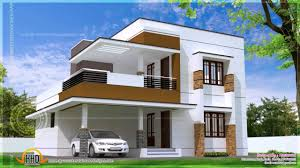 500 Sq Ft Apartment Floor Plan House Plans For 500 Sq Ft Homes Youtube