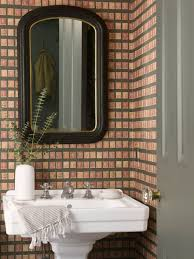 Country Bathroom Designs Lovely Country Style Bathroom Ideas For Your Home Decorating Ideas
