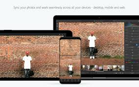 adobe photoshop lightroom cc android apps on google play