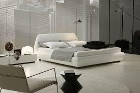 White Bedroom Furniture Grey Walls Increasing Homes With Modern Bedroom Furniture U2013 Bedroom Furniture
