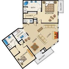 Penthouse Floor Plans The Medici Availability Floor Plans U0026 Pricing