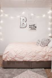 Bed Comforter Sets For Teenage Girls by Best 25 Bedding Ideas On Pinterest Navy Baby Nurseries
