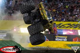 monster truck show missouri 2016 photos 2 3 allmonster com where monsters are what matters