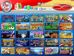 รวมเกม 25 ใน 1 [All In One Arcade Popcap Game][
