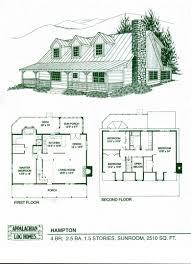 135 1036 floor plan basement house plans pinterest