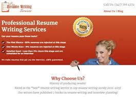 Essay writing service greatest web sites for students to settle     The hills bar     essay writing service