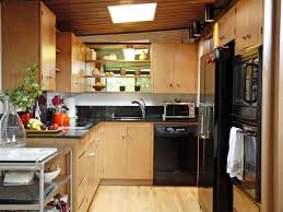 Kitchen Cabinet Outlet Cute Kitchen Cabinet Factory Outlet Ideas Inspiration Home Designs