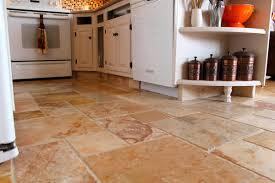 Best Kitchen Flooring Ideas Best Kitchen Flooring Affordable 7610