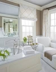 best decorating ideas bathroom window dressing vinyl of bathroom