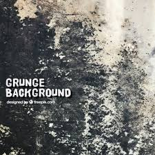 Texture Design 7 Free Grunge Texture Backgrounds For Design