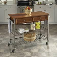 Island Cart Kitchen 100 Folding Kitchen Island Cart Kitchen Remarkable Origami