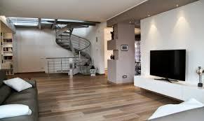 Living Room Design Ideas Photos And Construction Tips Modern - Interior living room design ideas