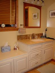 admirable home bathroom furniture design inspiration feats catchy