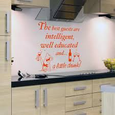 good kitchen wall stickers style of kitchen wall stickers home image of best kitchen wall stickers design